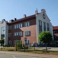 Sąd Rejonowy w Słubicach